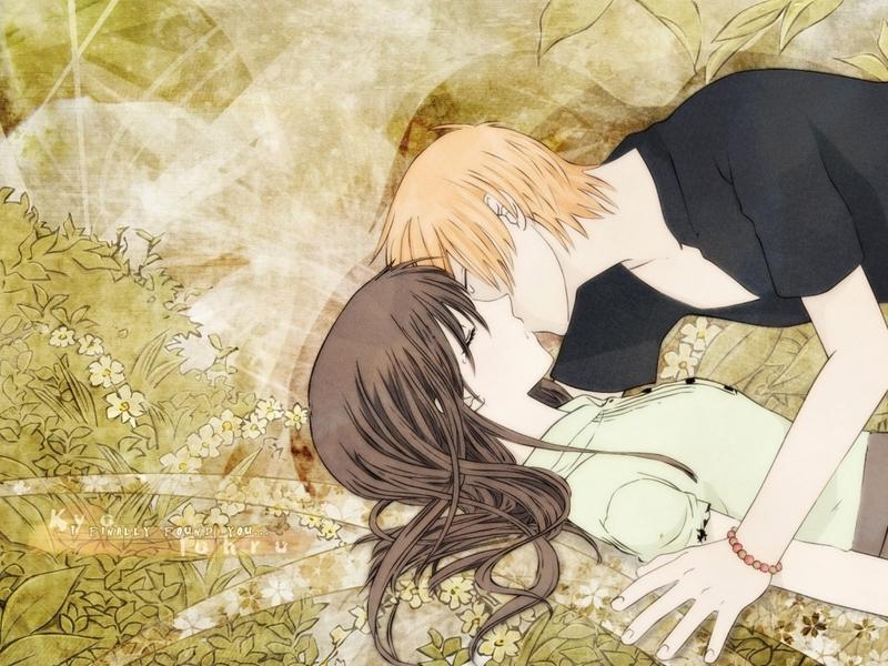 Εικονικά ραντεβού παιχνίδια Anime